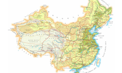 Geography of China (Mapping) - Journey to Meval China on logic mapping, technology mapping, language mapping, industry mapping, identity mapping, africa mapping, ocean mapping, food mapping,
